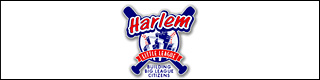 Harlem Little League
